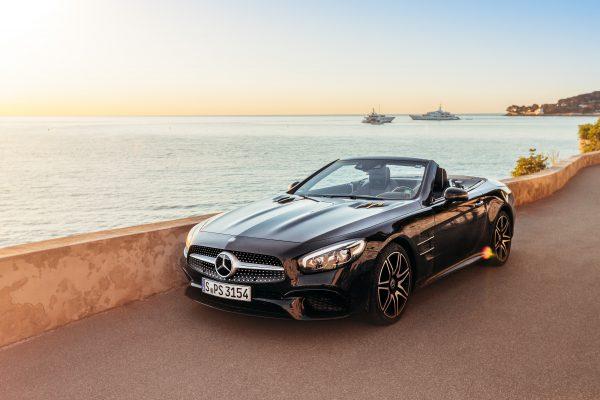 Mercedes_sl500_-1