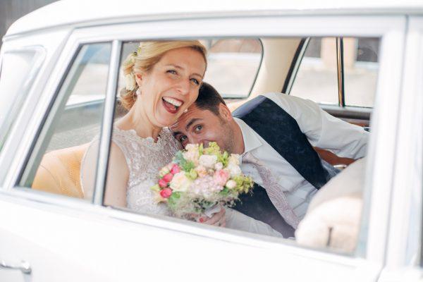 Hochzeit_Trauung_small-10