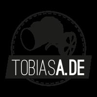 Tobias A.de