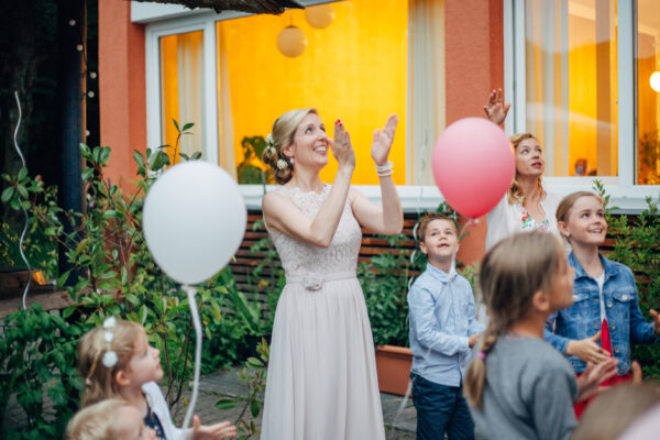 Hochzeit_Feier_small-62