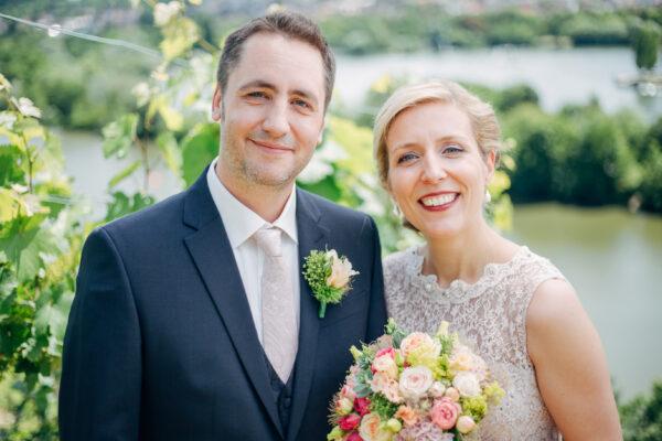 Hochzeit_Pärchen_small-10