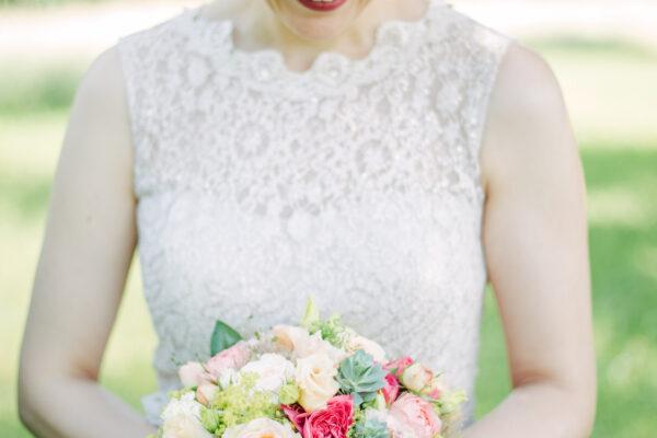 Hochzeit_Pärchen_small-37