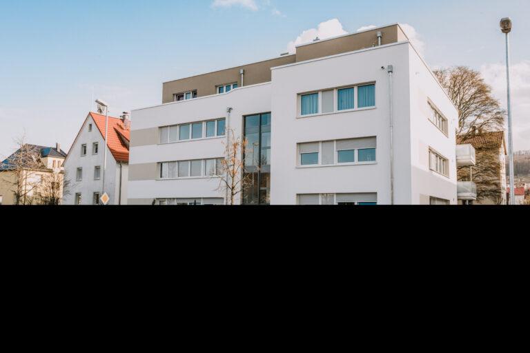500_weilimdorferstraße (4)