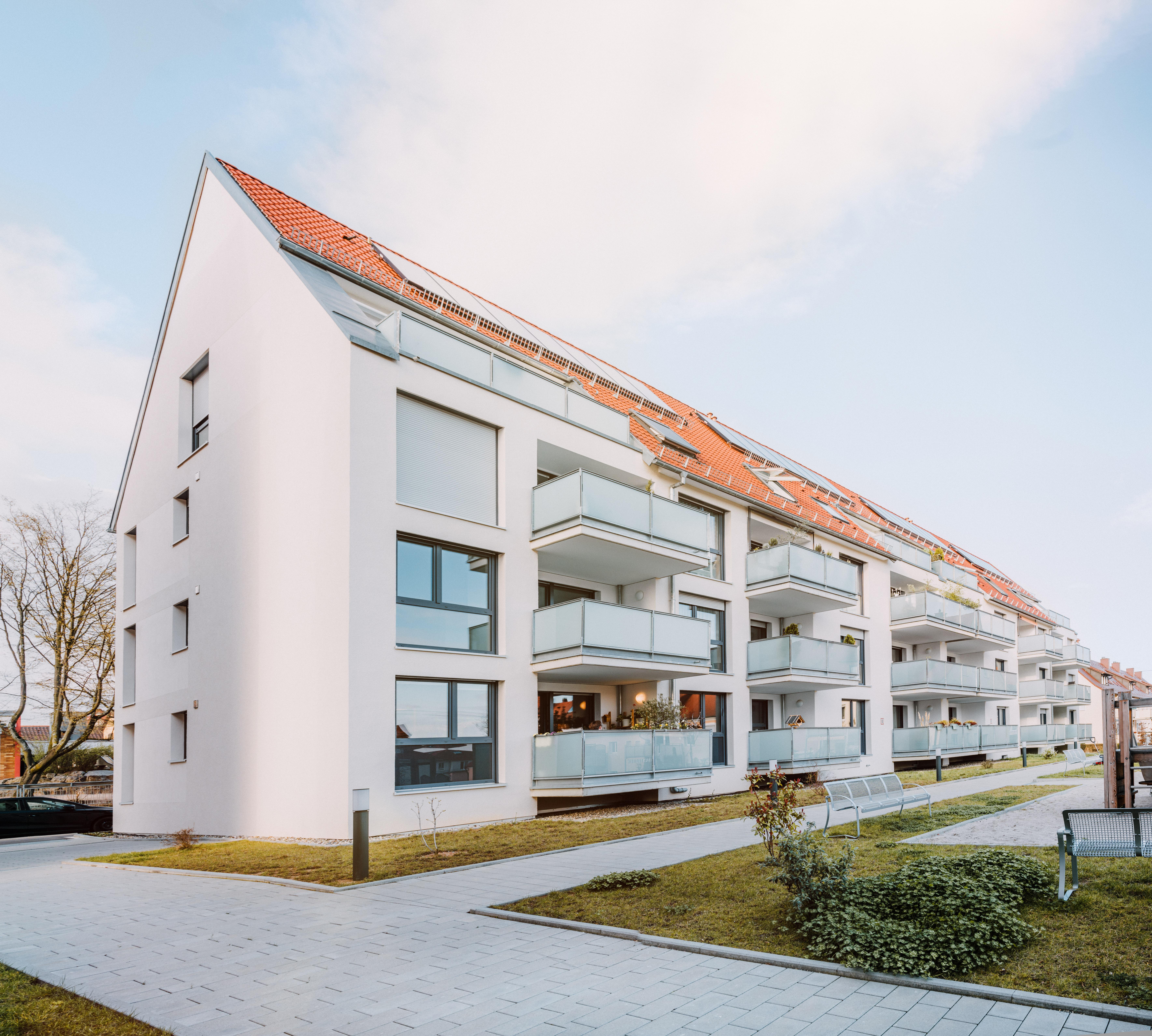 Ulrichstraße (15)